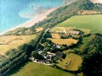Summercourt Holiday Cottages in Looe, Cornwall